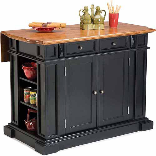 Contemporary kitchen islands and carts $350+ lpyumfn