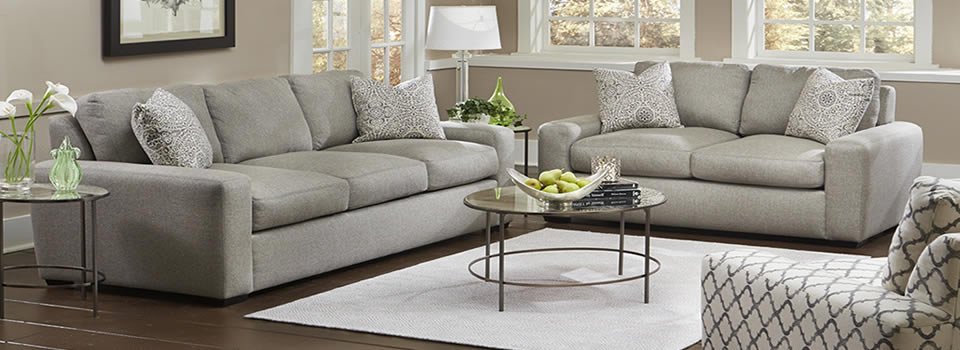 Contemporary matching living room furniture sofas, side tables and matching living room sets - all the furniture you jgbefcq