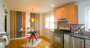 Contemporary replacing kitchen cabinets kitchen cabinets: should you replace or reface? | hgtv gmqpzuw