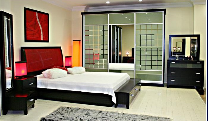 Contemporary ... simple bedroom furniture designs adorable simple design bedroom  furniture designs on pngaukp