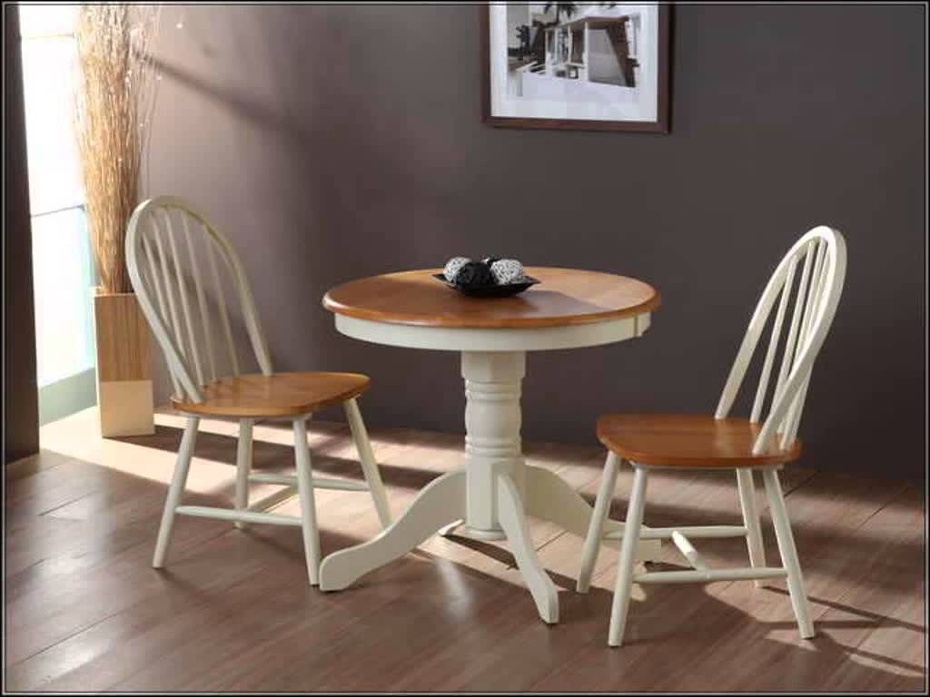 Contemporary small round dining table small round dining tables and chairs vewhafr