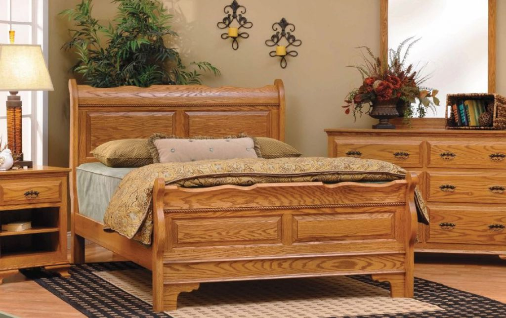 Contemporary solid oak bedroom furniture tuscan bedroom with silk plants and solid oak furniture : beautiful solid jzgrkbk