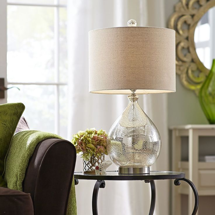 Contemporary table lamps for living room teardrop luxe table lamp. lamps for living roombedroom ... qnjacip