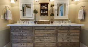 Contemporary uniquely country bathroom vanities mkipchu