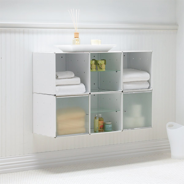 Contemporary wall mounted cube shelves terrific wall mounted cube shelving 43 with additional home decoration  ideas with reijycf