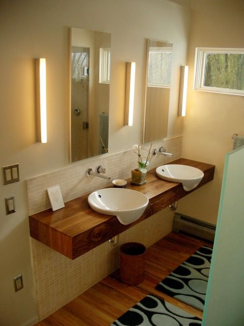 Cool bathroom : long and narrow bathroom vanities well-designed narrow bathroom  vanities in usjicqc