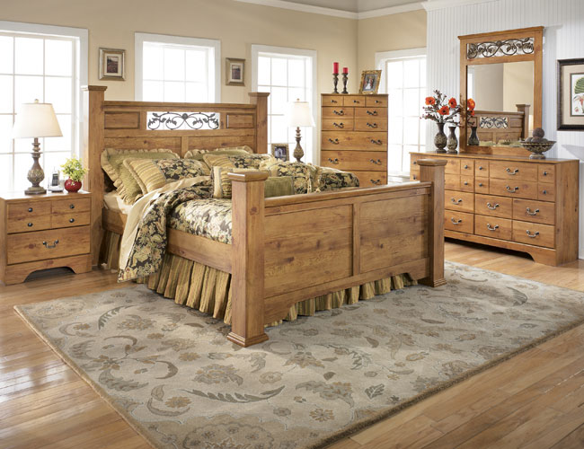 Cool country bedroom furniture country cottage style bedrooms. french ... hpwtofk