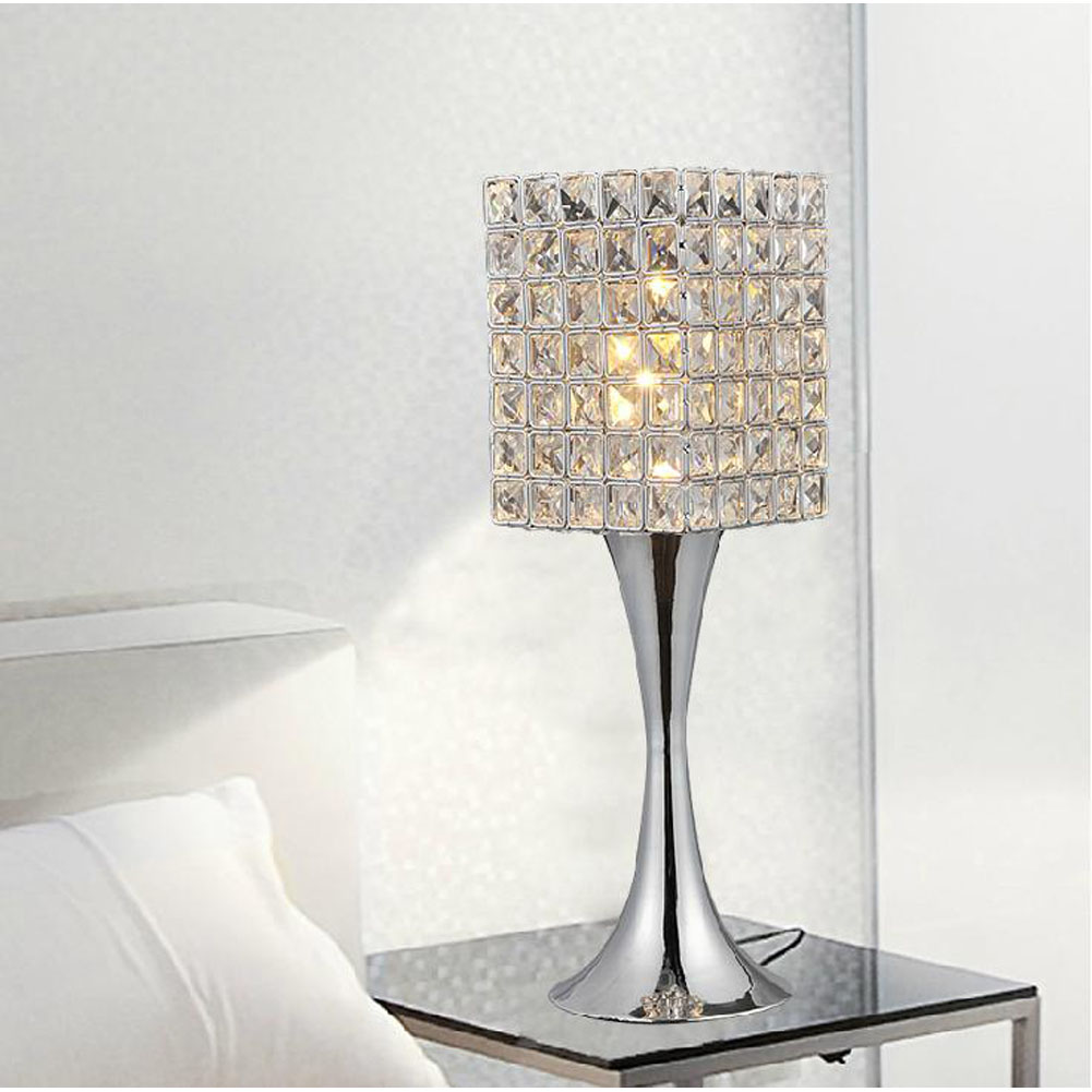 Cool crystal table lamps for bedroom ... glamorous table lampmore inspirations gallery also crystal lamps for  bedroom picture bjqbuos