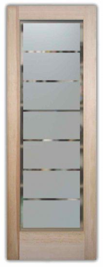 Cool frosted glass interior doors etched glass doors rectangle pattern frosted interior glass door mjmcxfh