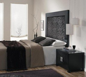 Cool headboards for double beds contemporary headboard for double bed bari : br81 expormim ziqssva