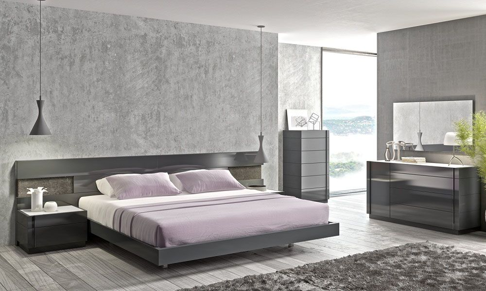 4 top furniture blogs to follow for high end bedroom furniture styling