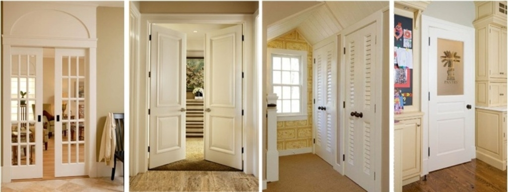 Cool interior doors for home decorative interior doors interior exterior doors  design creative vzsnsrk