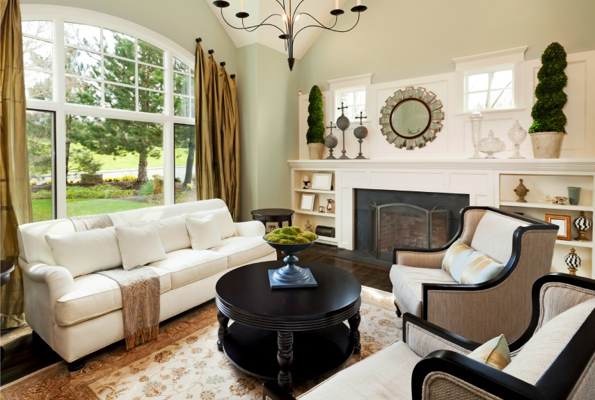 Cool living room decoration 51 best living room ideas - stylish living room decorating designs ofwsfhh