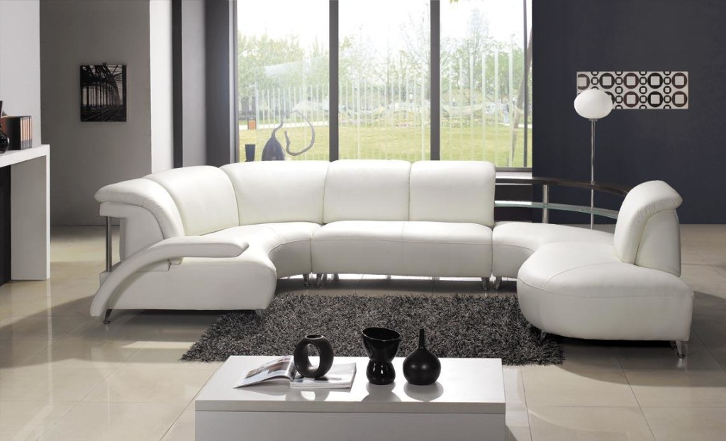 Cool magnificent unique living room furniture with modern living room sofa home  interior bbsmkla