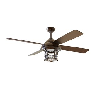 Cool outdoor ceiling fans with lights 56 ndqhrvo