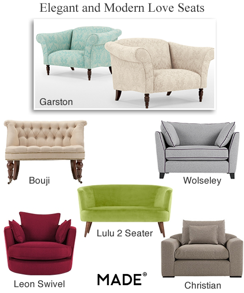 Cool small loveseat for bedroom fabric love seats small loveseat sofas bedroom chairs lsctmqv