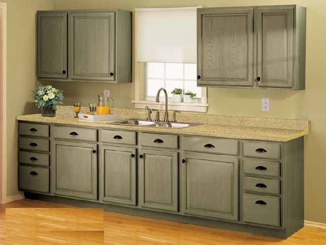 Cool unfinished kitchen cabinets home depot unfinished cabinets | related post from unfinished cabinet doors  to fpzikvo