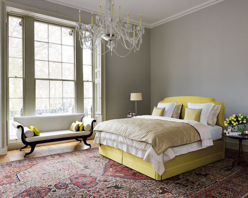 Cool unique bedroom furniture inspiration for a timeless bedroom remodel in orange county ckehqvz