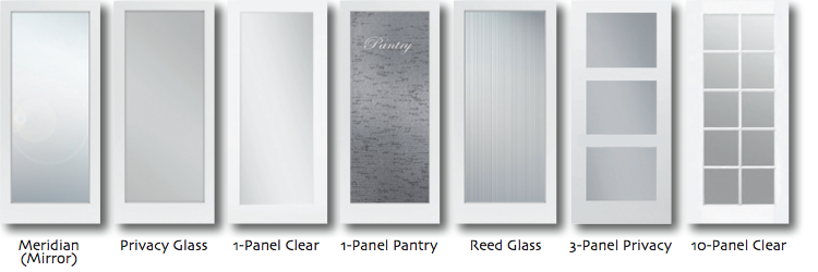 Cool white interior doors with glass glass-collection-stlie-rail-oddc-interior-doors hqtluas