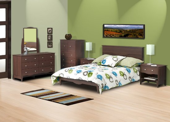 Cozy bedroom furniture designs heoaocj