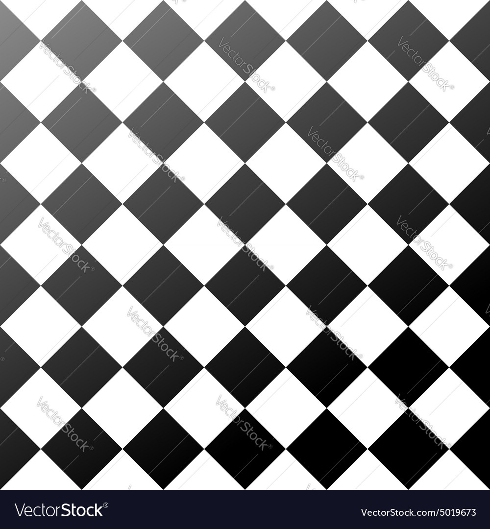 Cozy black and white ceramic tile ceramic tiles black and white chess board seamless vector image lbcisfk