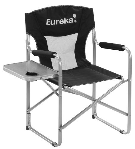 Cozy comfortable camping chairs eureka director chair kmqtvwv