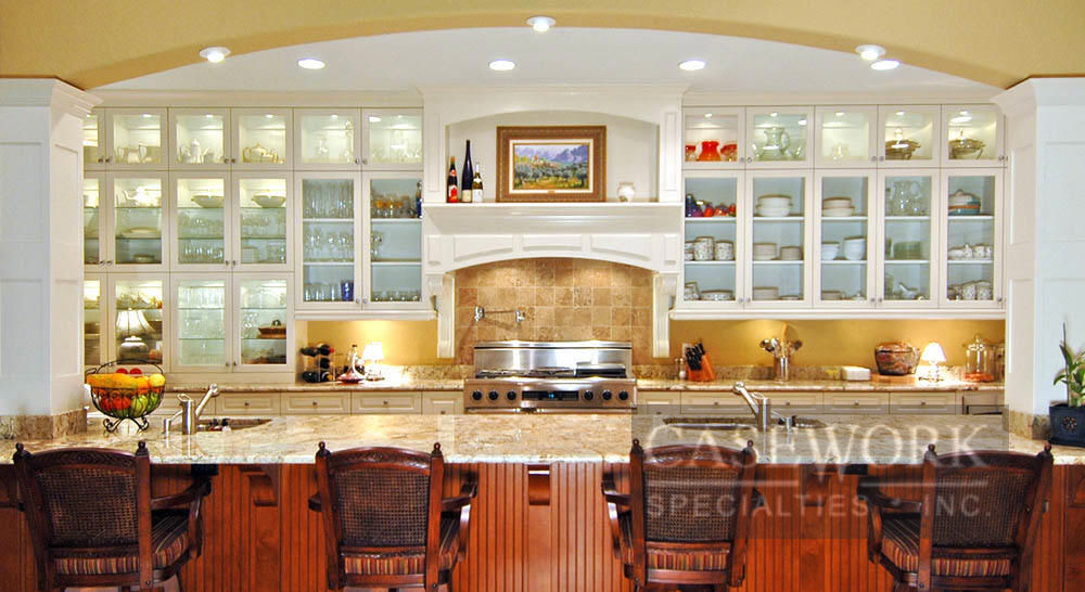 Cozy custom made kitchen cabinets kitchen, cabinets, remodeling, cupboards, cabinet aqtesyi