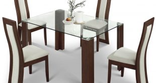 Cozy dining table and chair set 4 chair dining sets images of dining table chairs - creditrestore dpmoaky