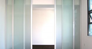 Cozy frosted glass closet doors frosted glass room divider double. view larger more details ygnjsde