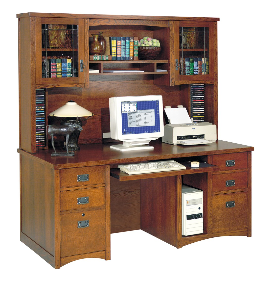 Cozy full image for computer desk with storage 80 trendy interior or small zjkleby