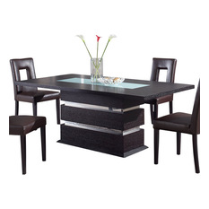 Cozy modern contemporary dining table global furniture usa - global furniture dining  table, qzpmdwd