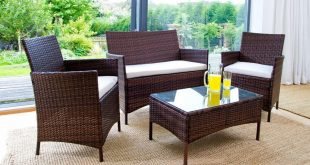 Cozy rattan garden furniture sets ... gorgeous rattan outdoor furniture rattan outdoor furniture something  specific and precise yyqpozx