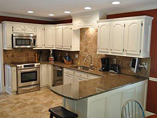 Cozy refinishing kitchen cabinets cabinet refinishing, cabinet refinishing jwxnovk