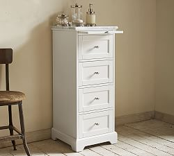 Cozy storage cabinets for bathroom gray · white xqkuhul