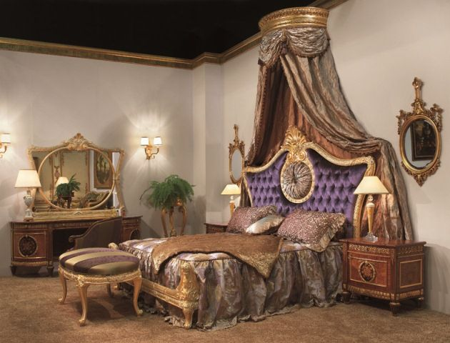 Cozy victorian bedroom furniture french style bedroom marie antoinette periodtop and best italian classic  furniture ikluubn