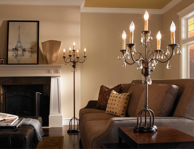 Cozy ... warm traditional table lamps for living room 11 traditional table lamps dgslmjc