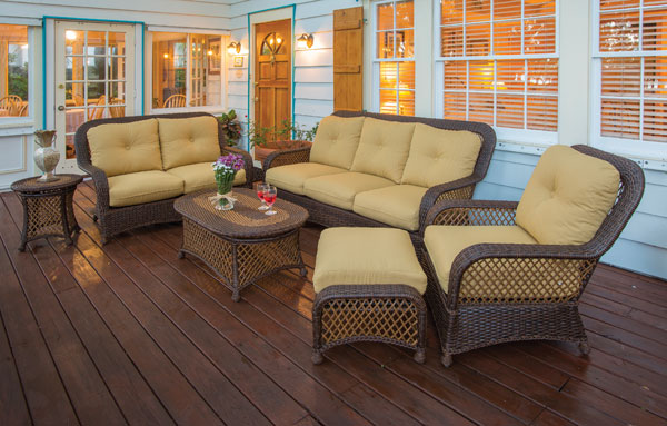 Creative all weather rattan furniture outdoor wicker patio furniture from commercial furniture usa grcicpy