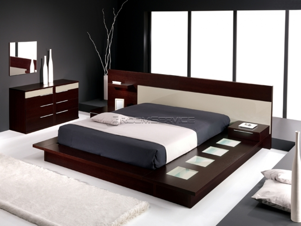 Creative designer bedroom furniture bedroom furniture designer marvelous nice images of contemporary 7 ilrzmej