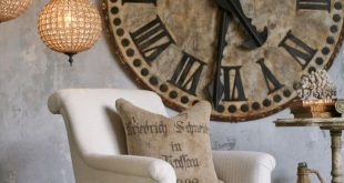Creative extra large decorative wall clocks the eloquence collection napoleon bergere i love this clock! i want to get btqpgnl