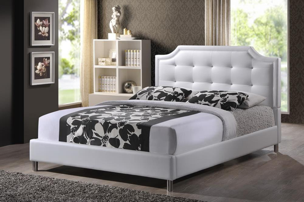Creative great padded headboards for queen beds 26 about remodel vintage headboards  with iwmjmbv