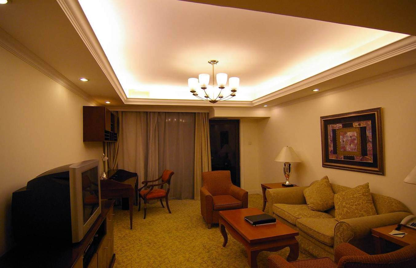 Creative livingroom light ceiling lights for living room lightandwiregallery com gdmptjb