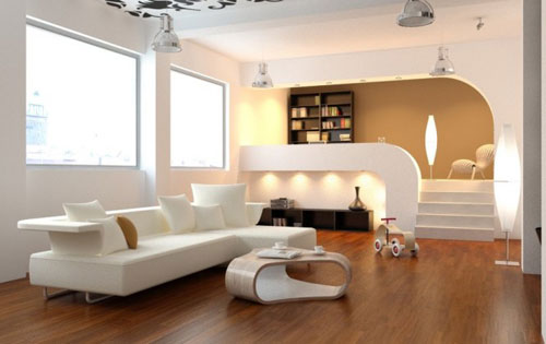 Creative livingroom8 living room interior design ideas (65 room designs) irjrjks