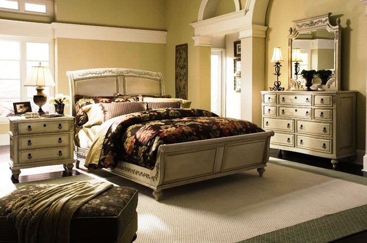 Creative master bedroom furniture sets classical style for master bedroom how to implementing rluykql