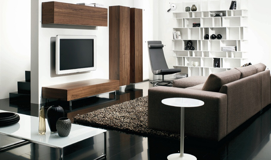 Creative modern living room furniture contemporary living room yhipcqh