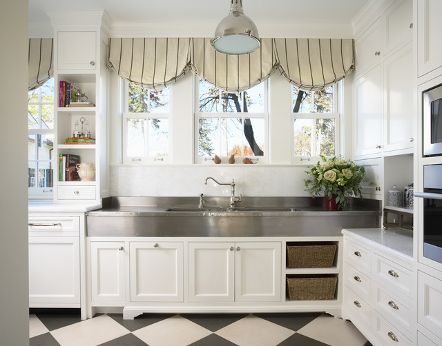 Creative shaker style kitchen cabinets 8 top hardware styles for shaker kitchen cabinets xbsemef