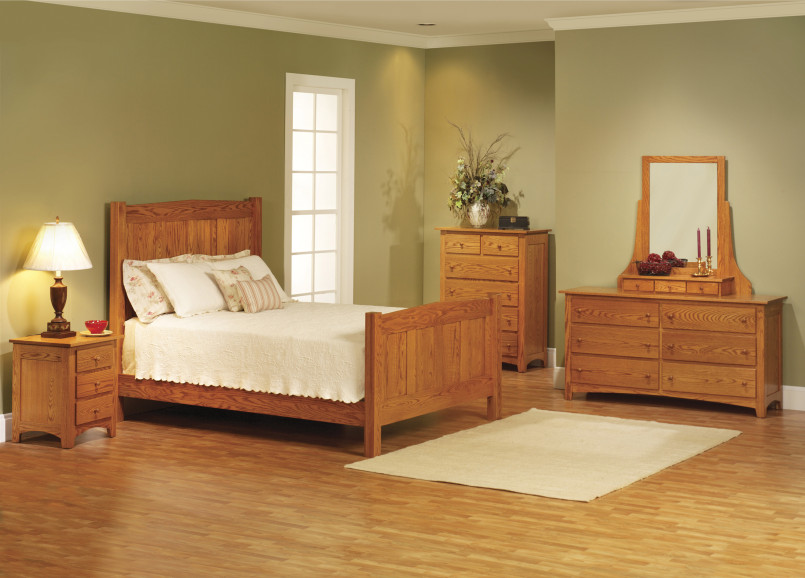 Creative solid oak bedroom furniture ideas home decoration ideas bhfmrnj