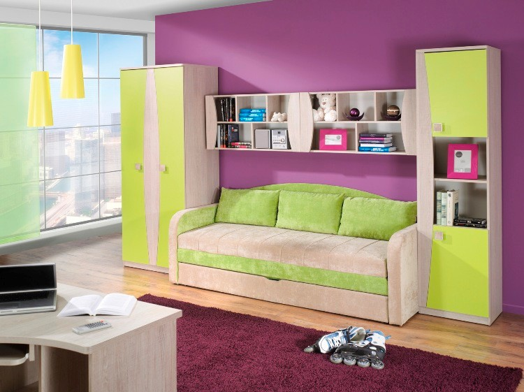 Creative toddler bedroom furniture youth bedroom furniture for boys fine on bedroom kids furniture sets with ykticda