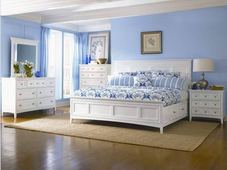 Creative white bedroom furniture sets more exasphd