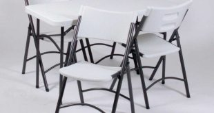 Creative white folding table and chairs fabulous foldable table and chairs folding tables wholesale.jpg table full  version ... setdivm