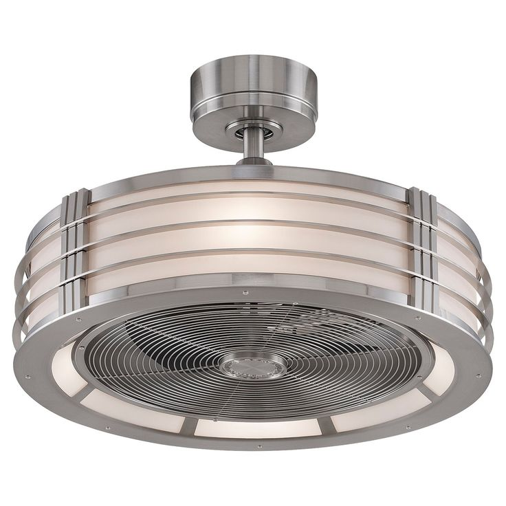 Cute ceiling fans for low ceilings have to have it. fanimation beckwith 13 in. indoor ceiling fan - $499 dfylzqo
